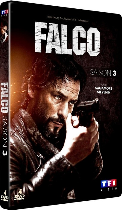 Falco saison 3