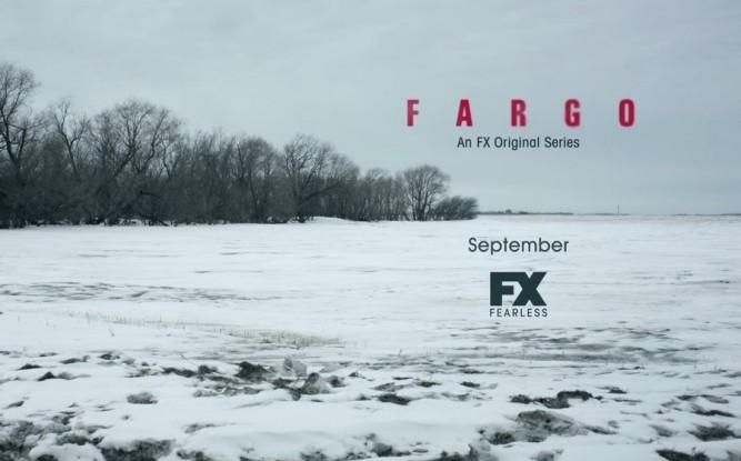 Fargo teaser saison 2