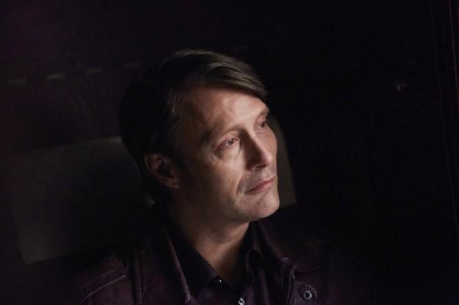 Hannibal 3-01