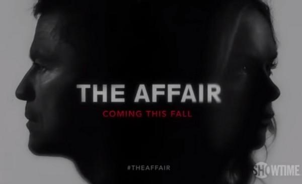 The Affair saison 2 promo