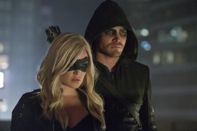 Arrow 2-04