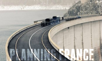 planning-france-revenants2