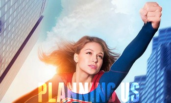 planning-us-supergirl2