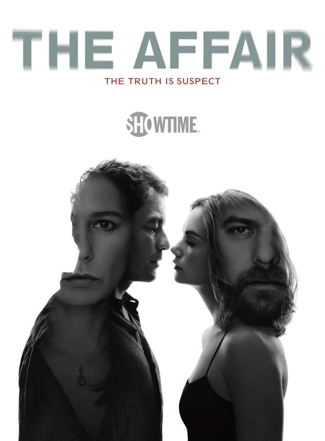 The Affair saison 2