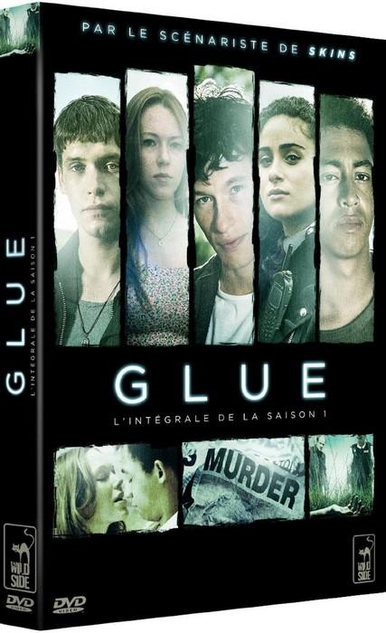 Glue saison 1