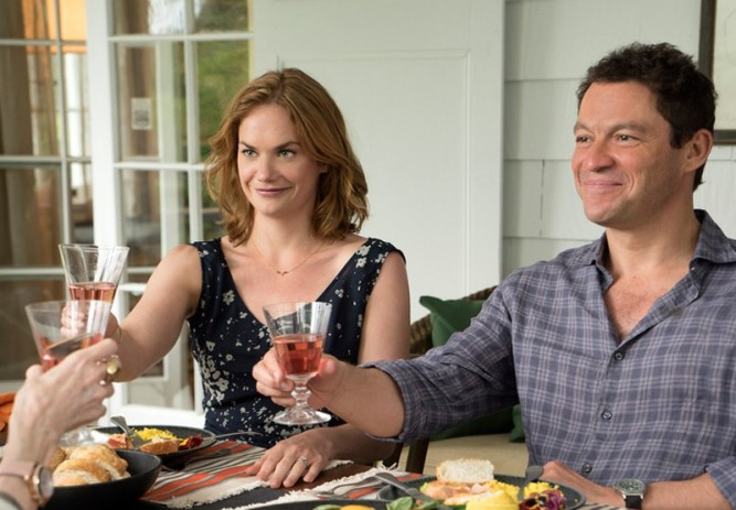 The Affair saison 2