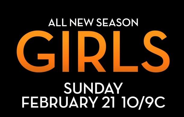 girls saison 5