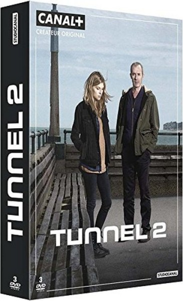 Tunnel saison 2