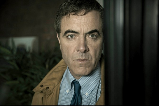 The Secret - ITV