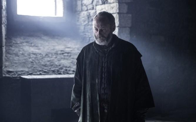Game of Thrones final saison 6