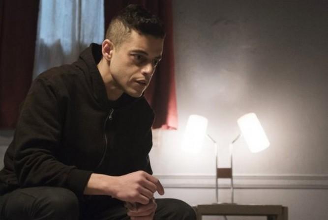 mr robot saison 2 episode 3
