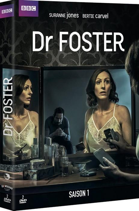 Dr Foster saison 1