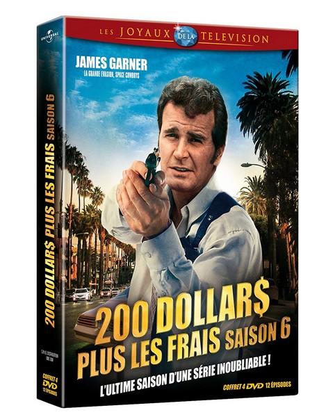 200-dollars-plus-les-frais-saison-6