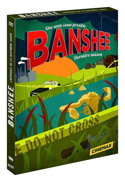 banshee-saison-4