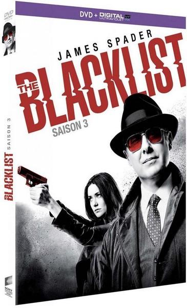blacklist-saison-3