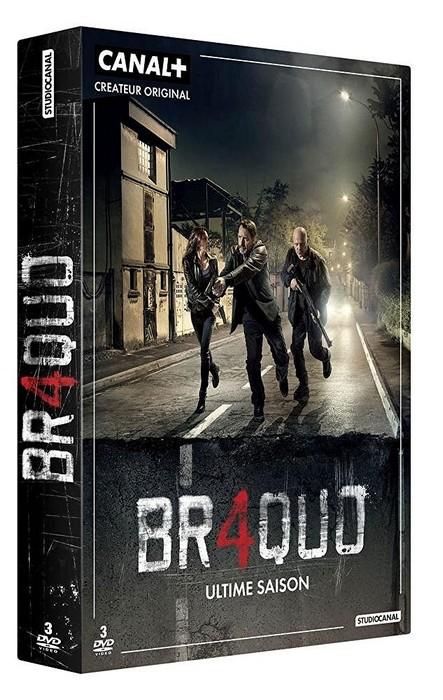 braquo-saison-4