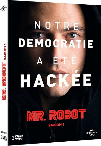 mr-robot-saison-1