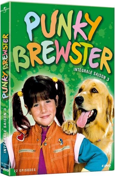 punky-brewster-saison-3