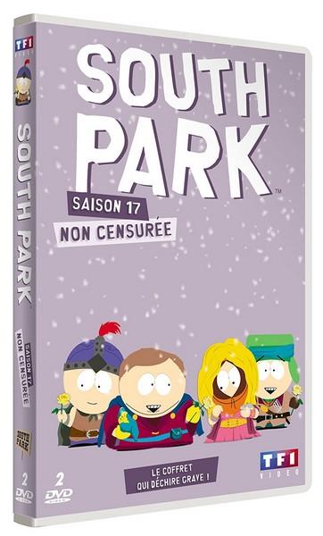 south-park-saison-17