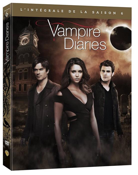 vampire-diaries-saison-6