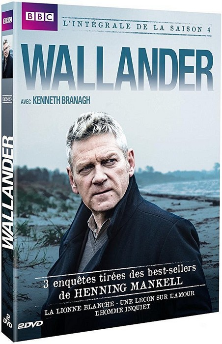 wallander-saison-4