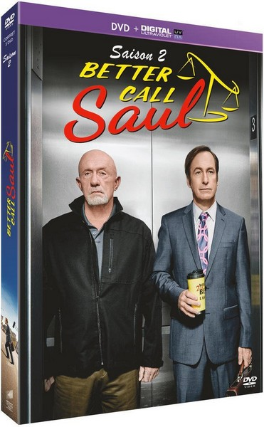 better-call-saul-saison-2