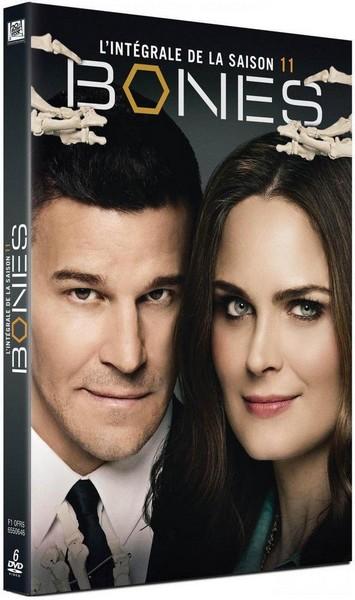 bones-saison-11