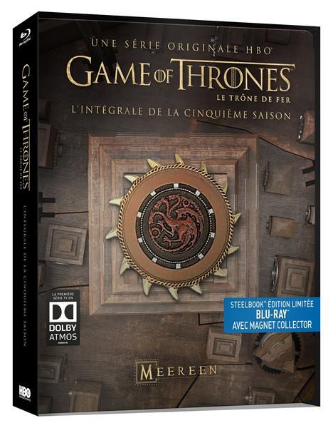 game-of-thrones-saison-5-collector