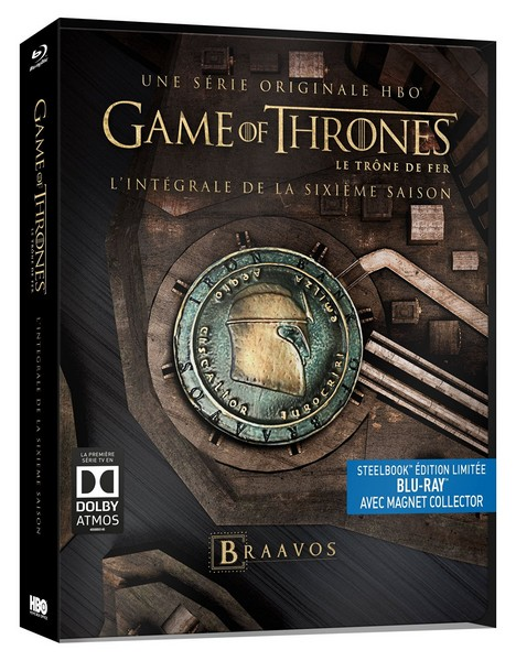 game-of-thrones-saison-6-collector