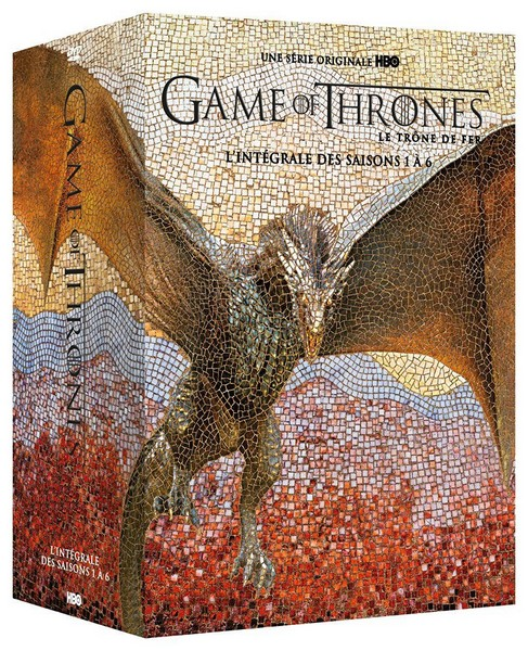game-of-thrones-saisons-1-a-6