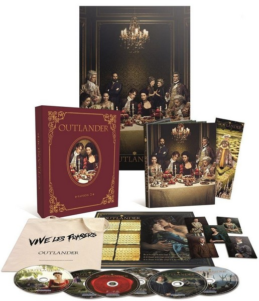 outlander-saison-2-collector