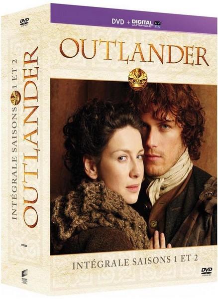 outlander-saisons-1-et-2
