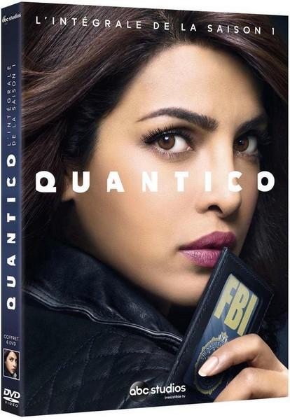 quantico-saison-1