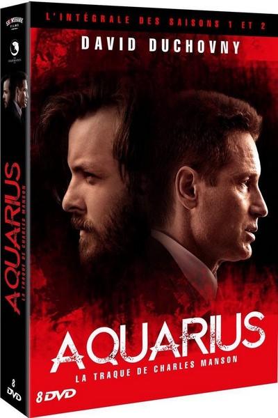aquarius-saisons-1-et-2