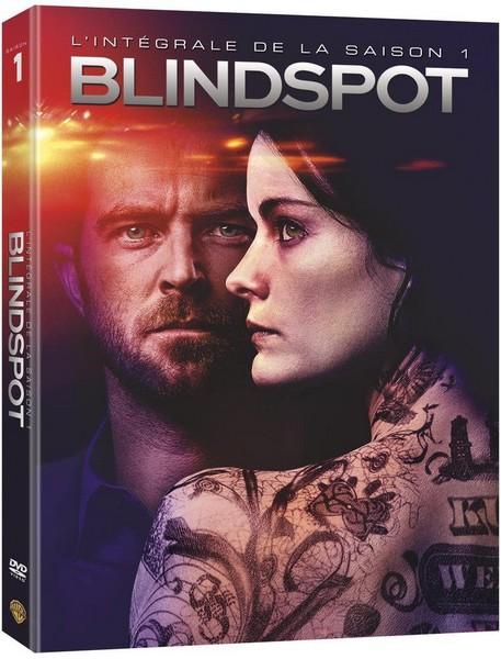 blindspot-saison-1