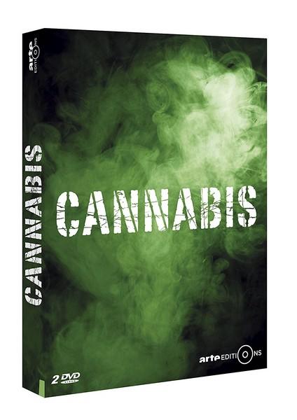 cannabis-saison-1