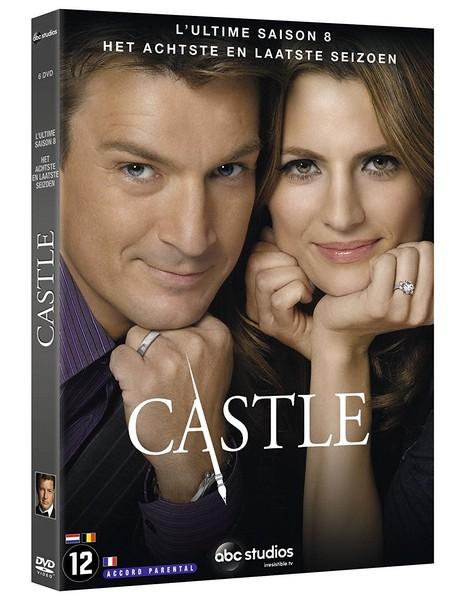 castle-saison-8