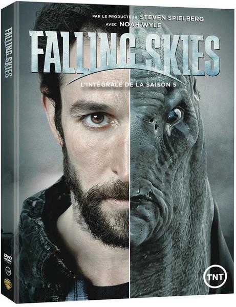 falling-skies-saison-5