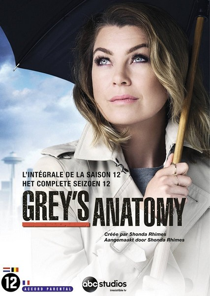 greys-anatomy-saison-12