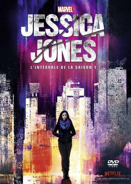 jessica-jones-saison-1