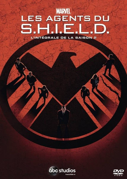 les-agents-du-shield-saison-3