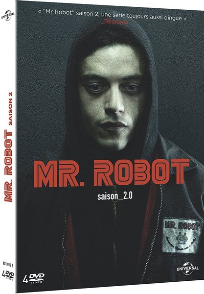 mr-robot-saison-2