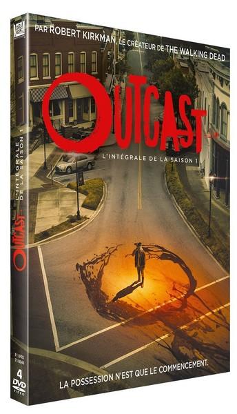 outcast-saison-1