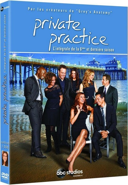 private-practice-saison-6