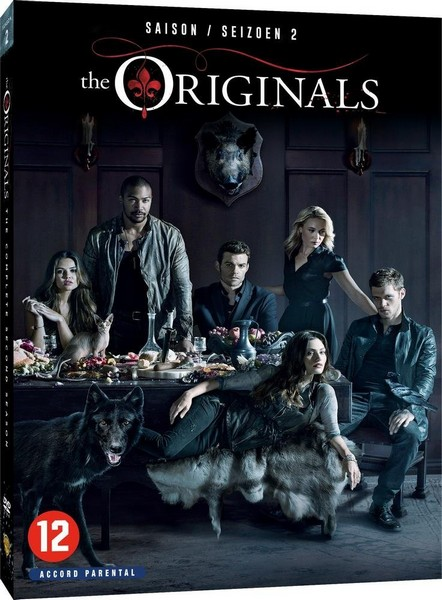 the-originals-saison-2