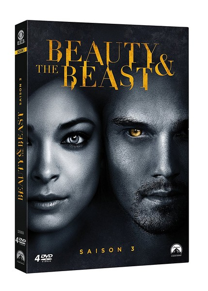beauty-and-the-beast-saison-3