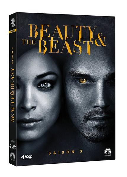 beauty-and-the-beast-saison-3