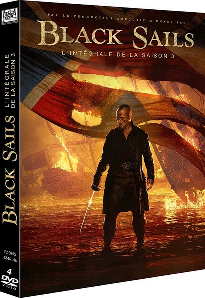 black-sails-saison-3