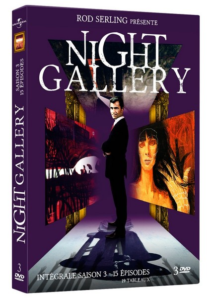 night-gallery-saison-3