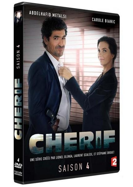 cherif-saison-4